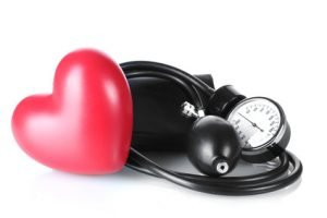 Hypnotherapy High Blood Pressure